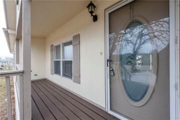 Photo of 3606 Rhea Road  Granbury  TX