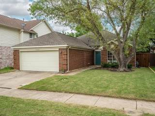 Photo of 3320 Windchase Drive  Flower Mound  TX