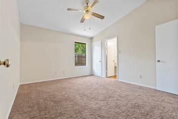 4601 Fernwood Drive, Arlington, TX 76001