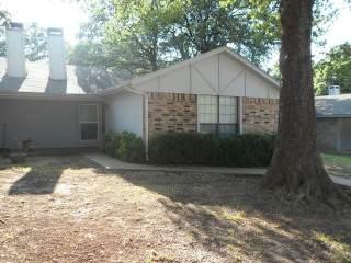 9 Shady Valley Court, Mansfield, TX 76063