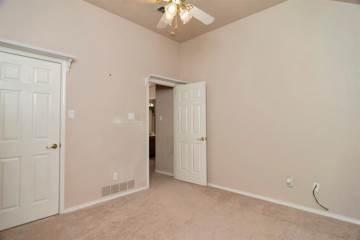 10820 Lakecrest Drive, Sanger, TX 76266