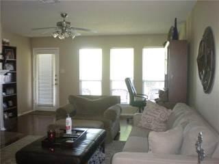 9836 Carter Drive, Mckinney, TX 75070