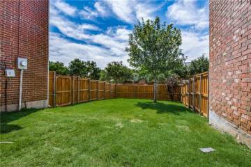 9018 Dillon Trail, Irving, TX 75063