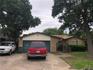 Photo of 2956 Woodbridge Drive  Bedford  TX