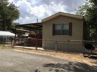 Photo of 3821 Avra Circle  Granbury  TX