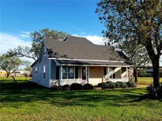 Photo of 2138 County Road 475  Anson  TX