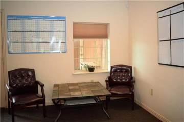 1715 S Morgan Street, Granbury, TX 76048