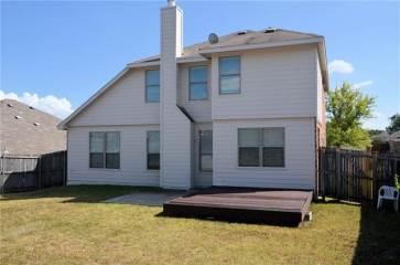 505 Cypress Hill Drive, Mckinney, TX 75071
