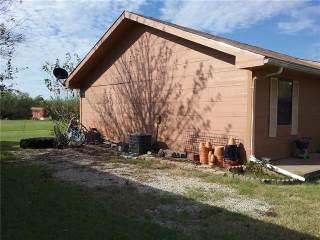 106 E Homestead, Archer City, TX 76351