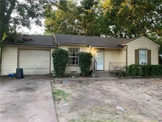 Photo of 8621 Grovecrest Drive  Dallas  TX