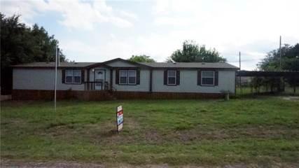 Photo of 3622 Montego Boulevard  Granbury  TX