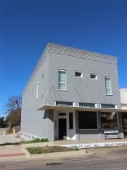 Photo of 100 N Main Street  Collinsville  TX