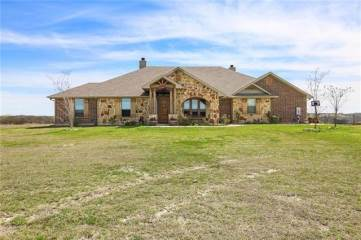 Photo of 526 Oates Road  Palmer  TX