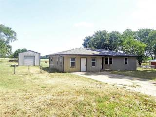 Photo of 3049 County Road 4614  Athens  TX