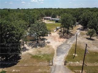 Photo of 929 County Road 1660  Alba  TX