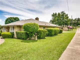 2002 Argyle Avenue, Dallas, TX 75203