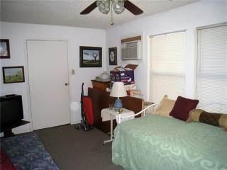 168 County Road 1744, Clifton, TX 76634