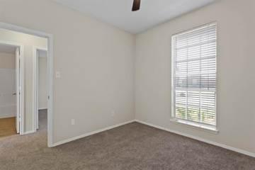 7009 Spoonbill Court, Arlington, TX 76002