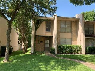 Photo of 518 Valley Park Drive  Garland  TX