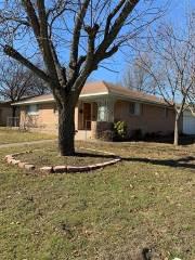 Photo of 367 Royal Avenue  Duncanville  TX