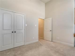4900 Ridglea Hills Court, Fort Worth, TX 76116