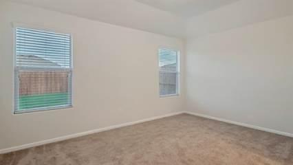 9341 Leveret Lane, Fort Worth, TX 76131