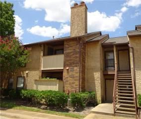 Photo of 1105 Calico Lane  Arlington  TX