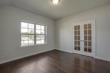 2906 Mulberry Avenue, Melissa, TX 75454