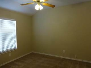 1506 Hampton Drive, Mansfield, TX 76063