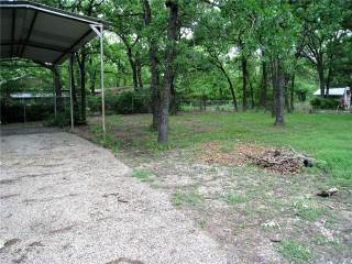 120 Forest Lane, Whitney, TX 76692