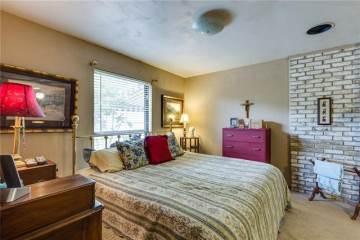 6307 Amicable Drive, Arlington, TX 76016