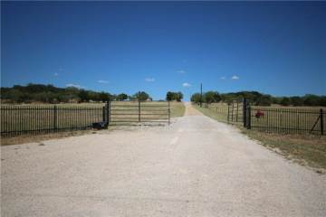 Photo of 481 County Road 175  Bangs  TX