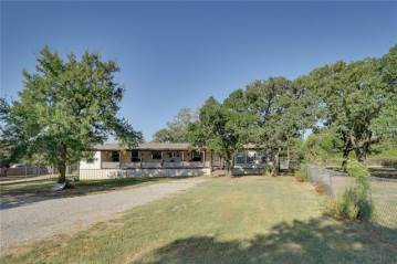 Photo of 1123 W West Oak Drive  Aledo  TX