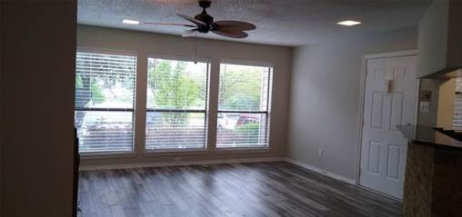 Photo of 5701 Marvin Loving Drive  Garland  TX