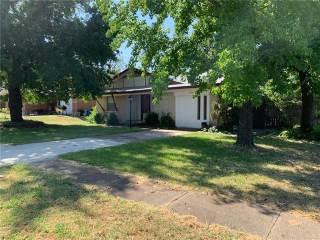 Photo of 202 Gardenia Circle  Duncanville  TX