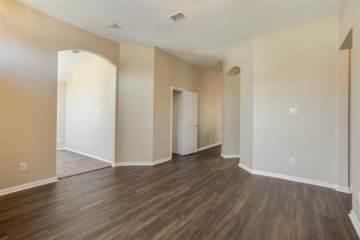 411 Milton Drive, Arlington, TX 76002