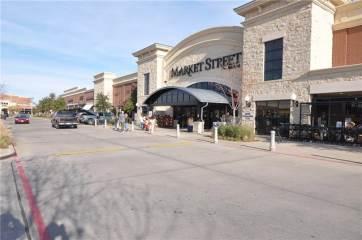 5232 Colleyville Boulevard, Colleyville, TX 76034