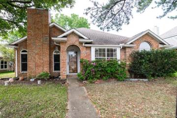 Photo of 609 Teakwood Drive  Flower Mound  TX