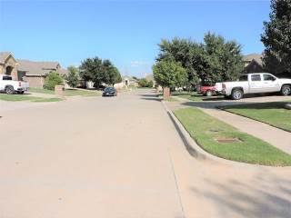 6521 Sierra Madre Drive, Fort Worth, TX 76179