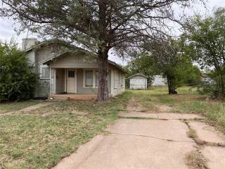 Photo of 401 Ross Avenue  Abilene  TX