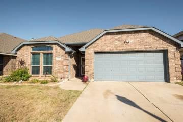 Photo of 1309 Raleigh Path Road  Denton  TX