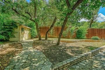 903 Shadywood Court, Arlington, TX 76012