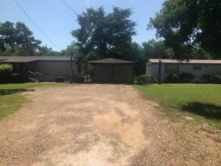 Photo of 823 N Smith Street  Malakoff  TX