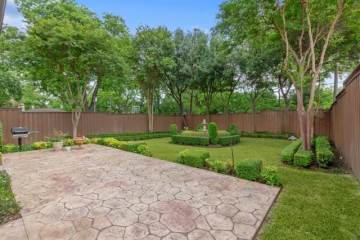 6006 Palo Pinto Avenue, Dallas, TX 75206