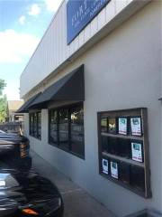 1551 W Berry Street, Fort Worth, TX 76110