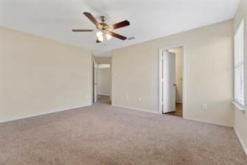 4625 Brimstone Drive, Fort Worth, TX 76244