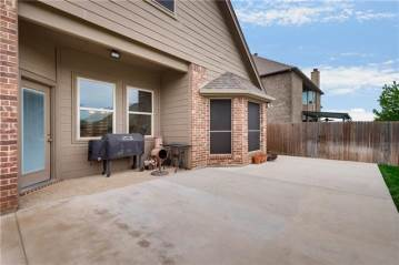 11613 Mesa Crossing Drive, Fort Worth, TX 76052