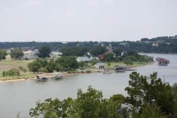 Photo of 6612 Ashley Court  Granbury  TX