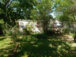 Photo of 5394 Sam Houston Drive  Log Cabin  TX