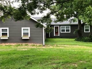Photo of 1530 County Road 138  Bangs  TX